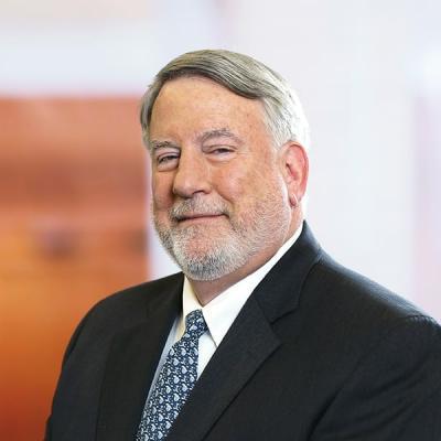 Professional Cropped Carey Charles Mintz